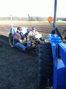 tractor-potatoes