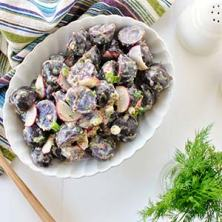 purple-potato-salad